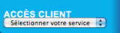Accès client et code d'accès sur www.lcl.fr