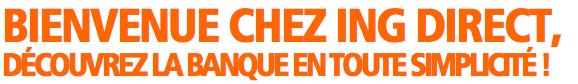 www.ingdirect.fr/parrainage/epargne