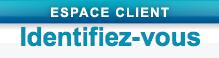 WWW.MYFONCIA.FR - Espace client