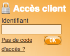 BANQUE-ACCORD.FR - Espace client