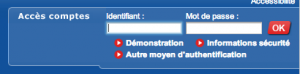 Www creditmutuel fr mon compte - Plafond compte courant credit mutuel ...