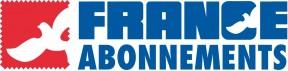WWW.FRANCE-ABONNEMENTS.FR - Service client