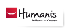 www.humanis.com espace client