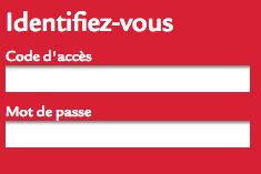 WWW.SWISSLIFEBANQUE.FR - Espace Client