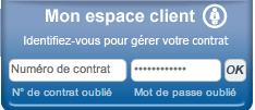 Mon Compte Finaref sur www.finaref.fr
