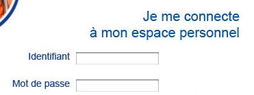WWW.TICKET-CESU.FR - Espace Bénéficiaire