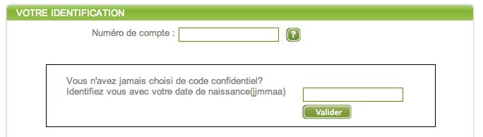 Mon Suivi de Dossier Franfinance sur www.franfinance.fr