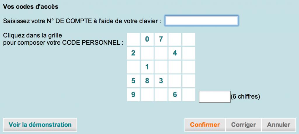 www.ca-alpesprovence.fr